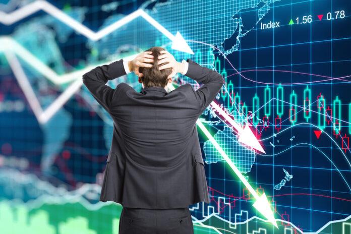 losses-in-stock-market