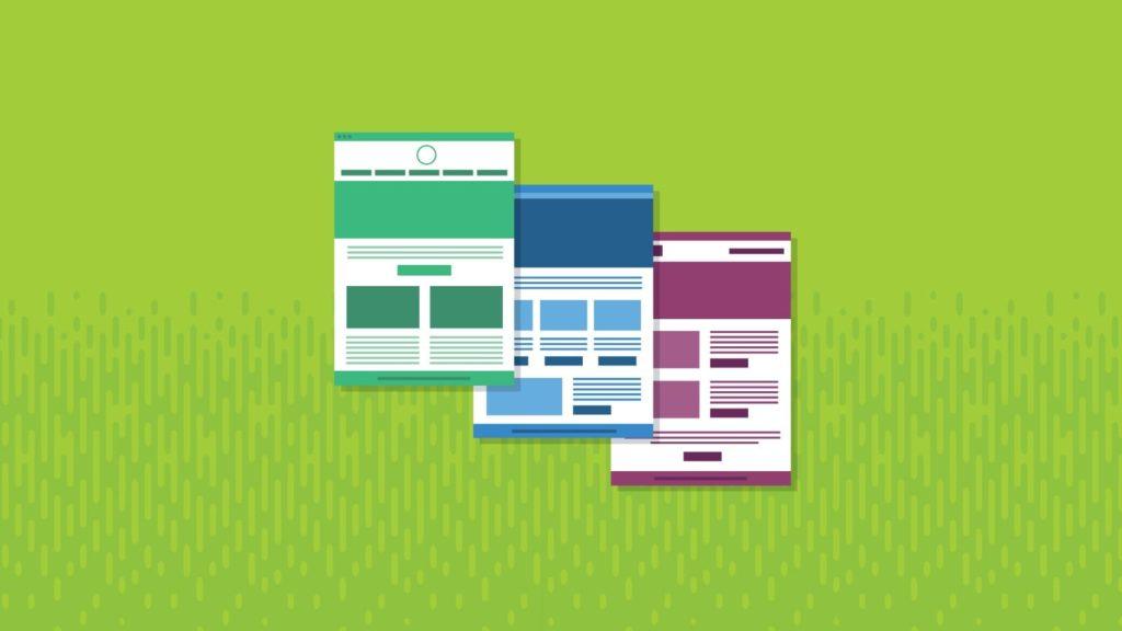 web hosting uk