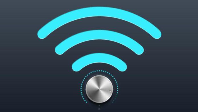 Enhancing wifi range