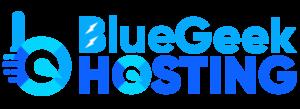 bluegeekhosting review