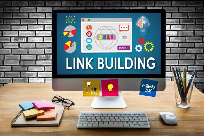 Link Building Agencies