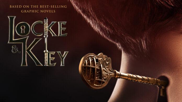 Locke-and-Key-Season-2