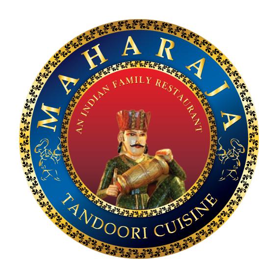 Maharaja Logo