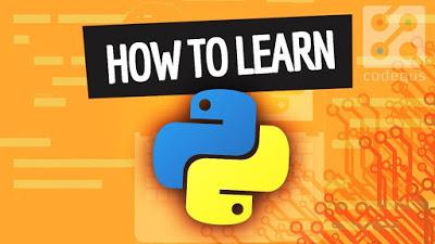 Python Best Courses
