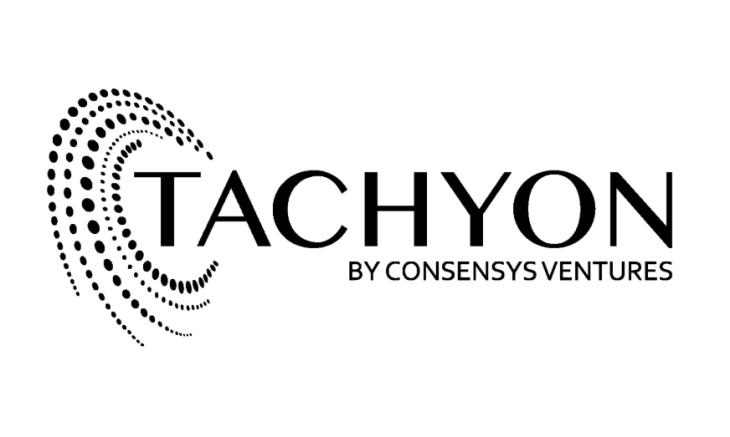 TechHyun