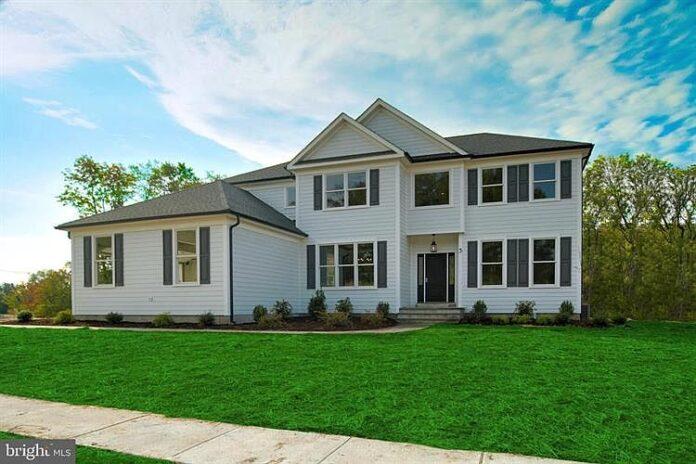 Top Amenities a Real Estate Should Posses