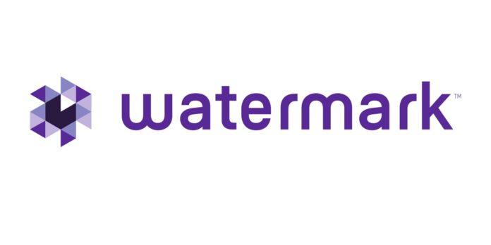 add a watermark