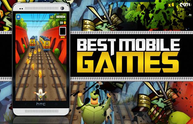 best-mobile-games-february