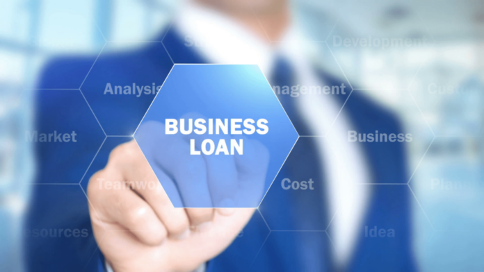 business-loan-online