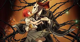 10 Anime You Should Watch If You Like Supernatural