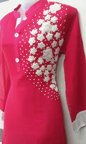 lsm fabrics