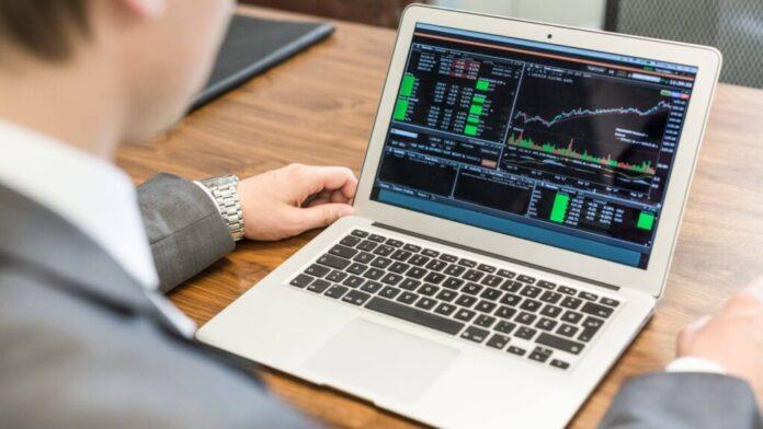 Altus Trading Academy