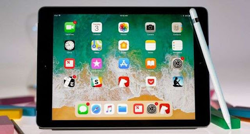 Benefits of Hiring ipads for Business