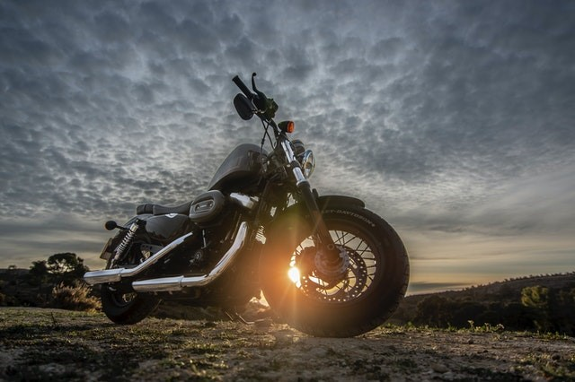 The best Harley-Davidson gifts and how to choose