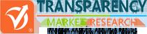Indoor Air Quality Sensor Market
