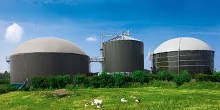 Unconventional Gas Market