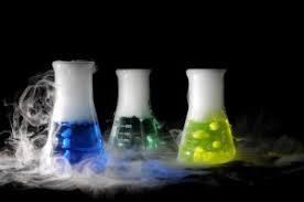 Nanocrystalline Cellulose Market