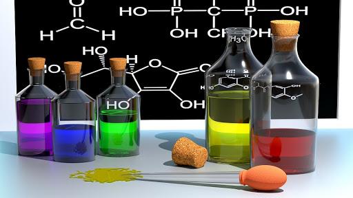 Synthetic And Bio Based Butadiene Market