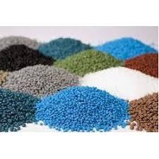 Wall Covering Materials Market