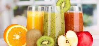 Tropical Fruit Puree Market