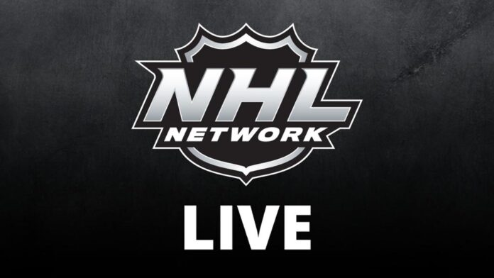NHL Crackstreams Live Stream Reddit