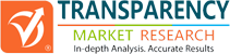 Intelligent Electrochemical Sensors Market