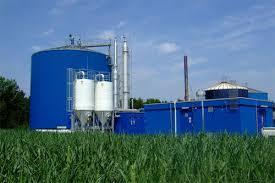 Bio LPG Market