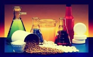 DistributioCeramic Pigments Marketn Transformer Market