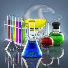 Isopropyl Isocyanate Market