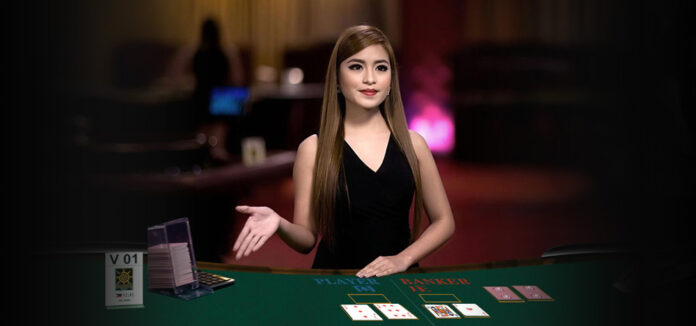 Interesting Things about Trusted Online Gambling Sites