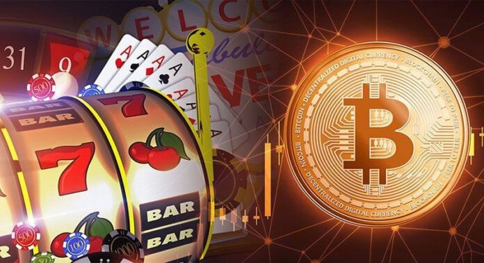 Review of the No Deposit Poker Bonus at crypto casinos -  Guides,Business,Reviews and Technology