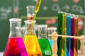 Natural Fragrance Chemicals Market