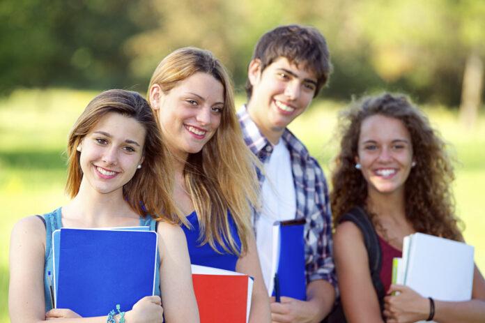 study in Ireland consultants in Delhi