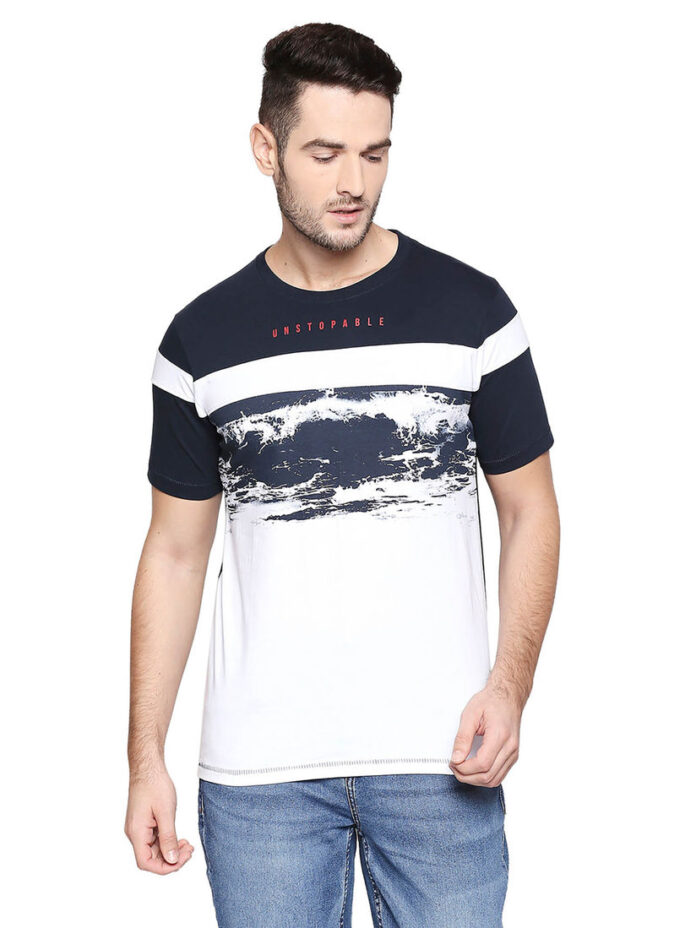 What are the best types of T Shirts for today generation?
