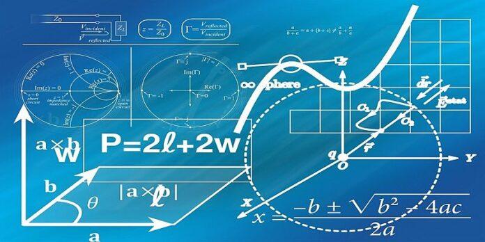 mathematical support