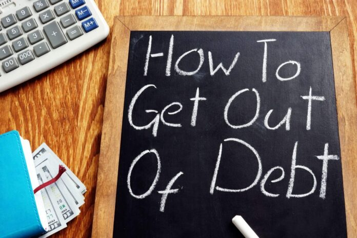 Your Rights Under the Credit Card Debt Relief Act