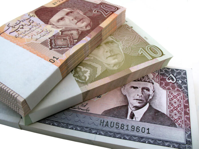 How Secure And Fast Money Transfers Facilitate Pakistanis?