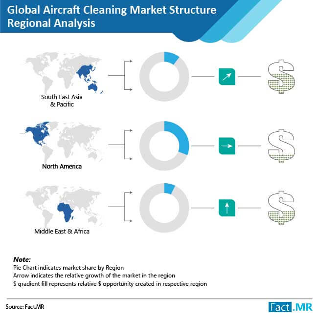 aircraft-cleaning-03 (2)