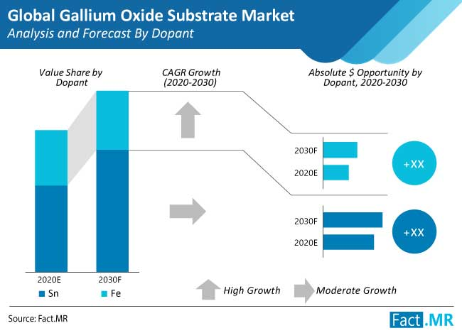 gallium-oxide-substrate-market-analysis-and-forecast-by-dopant