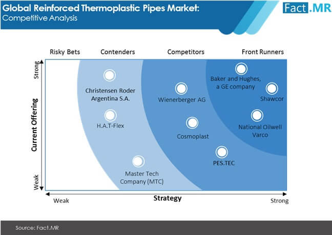 global-reinforced-thermoplastic-pipes-market-competitive-analysis