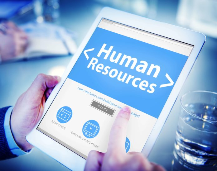 best HR software