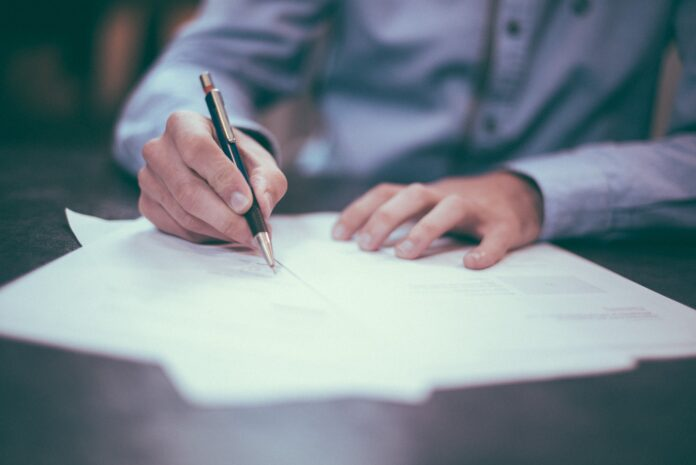 What You Need to Know Before Filing a FINRA Arbitration Case