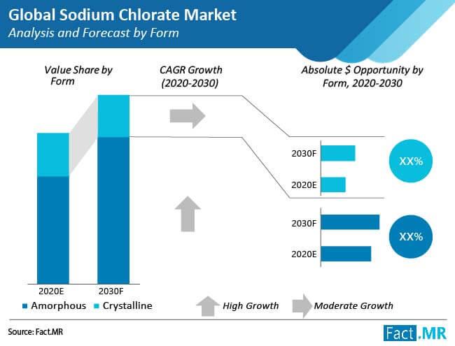 sodium-chlorate-market-analysis-and-forecast-form (3)