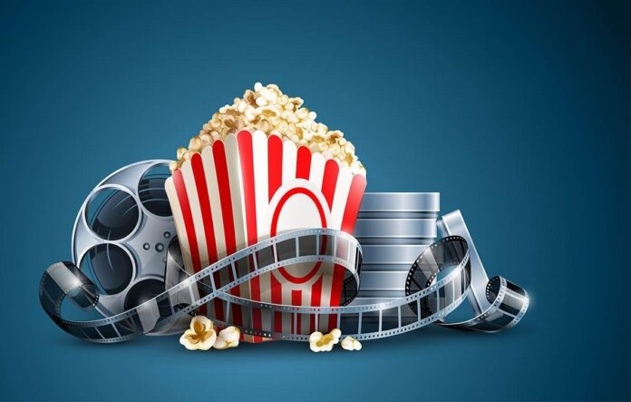 the best apps for watching movies and series