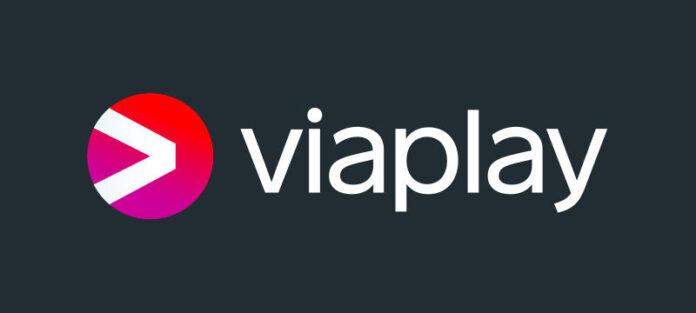 Viaplay Free