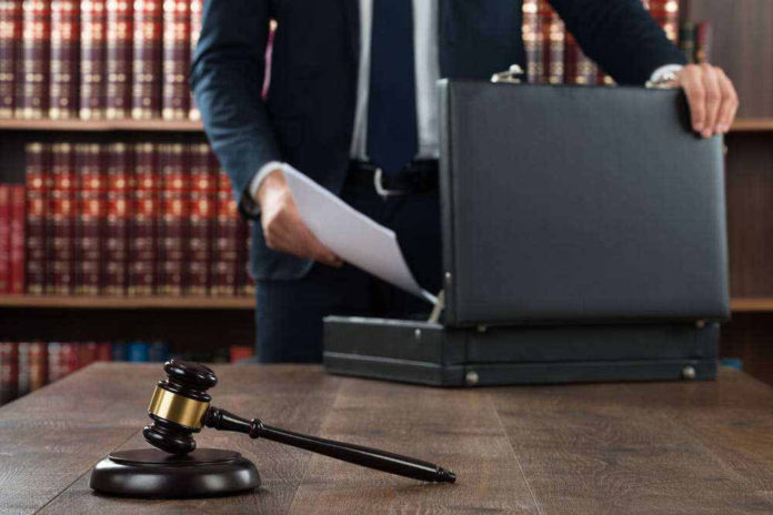 Myths About Hiring A Personal Injury Attorney
