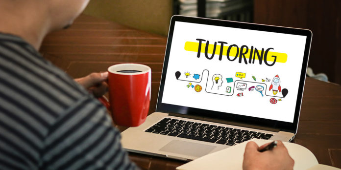 Tutoring and Its Benefits
