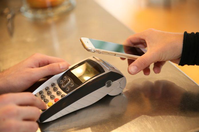 Payment Methods All Restaurants