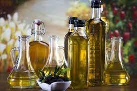 Edible Oils Fats Market