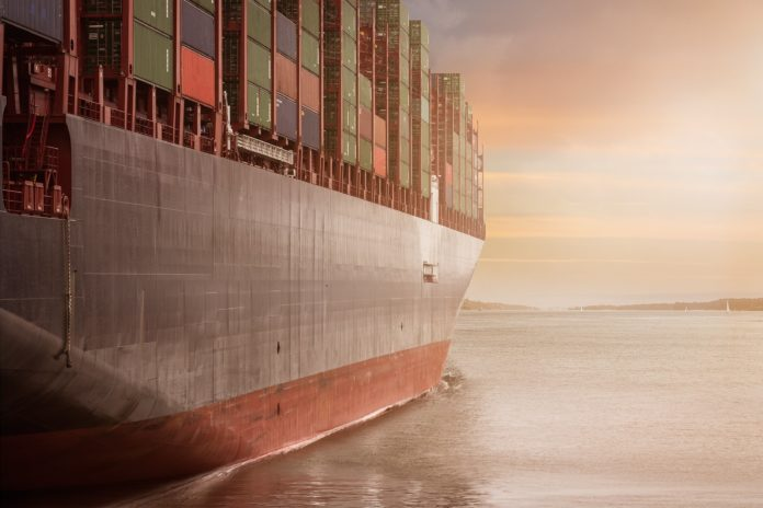 How to Find the Perfect Freight Forwarder for Your Export Business